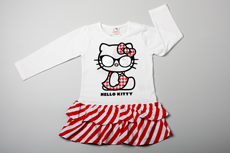 Платье Hello Kittty FOX