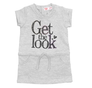 Платье Get the Look FOX
